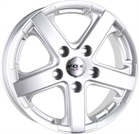 Fox Racing ViperCommercial 15""