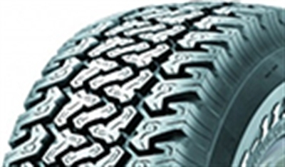 Silverstone AT117 Special WSW 265/75R16 116 S