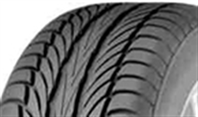 Barum Bravuris 225/75R16 104 T