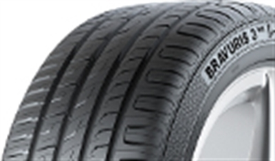 Barum Bravuris 3 HM 225/45R17 91 Y