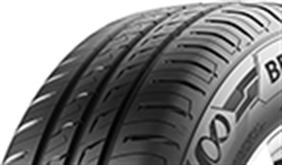 Barum Bravuris 5 HM 175/65R15 84 T