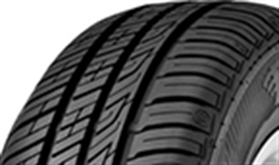 Barum Brillantis 2 155/65R14 75 T