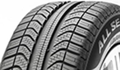 Pirelli Cinturato AllSeason 175/65R14 82 T