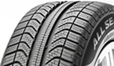 Pirelli Cinturato AllSeason+ S-I 205/55R16 91 V