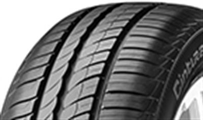 Pirelli Cinturato P1 185/60R15 84 H