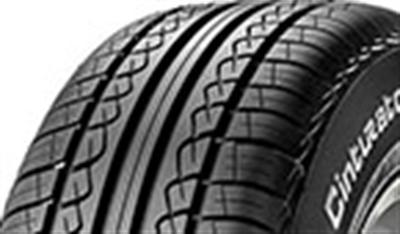 Pirelli Cinturato P6 195/65R15 95 H