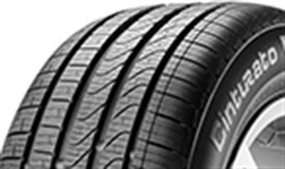 Pirelli Cinturato P7 AllSeason 165/70R14 81 T