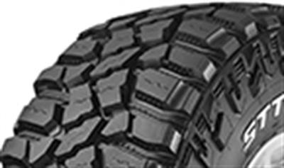 Cooper Tires Cooper Discoverer STT Pro P.O.R. 175/55R15 77 T