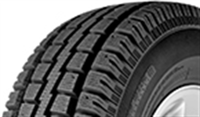 Cooper Tires Cooper Discoverer Winter 235/60R18 107 H