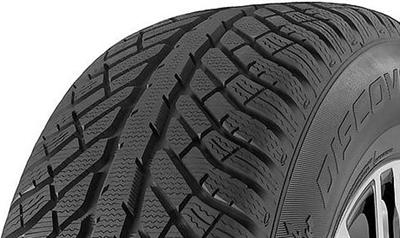 Cooper Tires Cooper Discoverer Winter 225/60R17 103 H