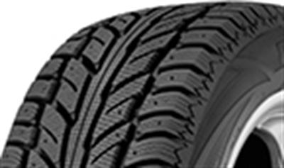 Cooper Tires Cooper WSC 215/70R16 100 T