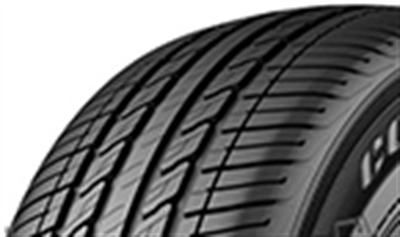 Federal Couragia XUV 225/60R17 99 H
