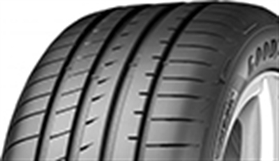Goodyear Eagle F1 Asymmetric 5 235/45R17 97 Y