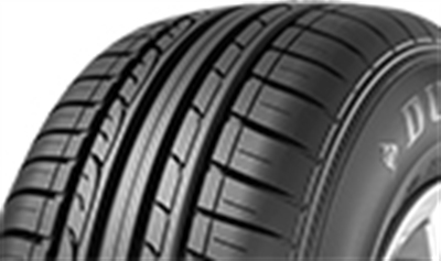 DUNLOP FastResponse 195/65R15 91 T