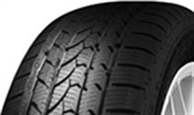 Milestone Green4Seasons 215/55R18 99 H