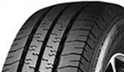 Milestone GreenWeight 225/75R16 121 R