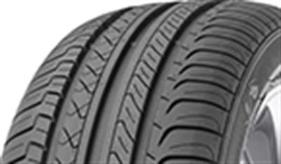 GT Tires GT Champiro Fe1 185/65R15 88 T