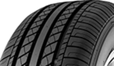 GT Tires GT Champiro VP1 205/60R15 91 H