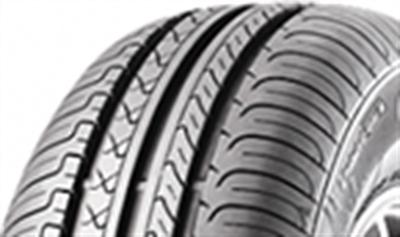 GT Tires GT Fe1 City 155/80R13 83 T