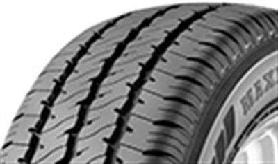 GT Tires GT Maxmiler Pro 175/65R14 90 T