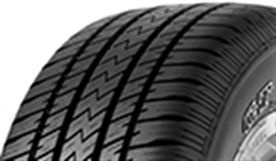GT Tires GT Savero Ht Plus 215/80R15 102 S