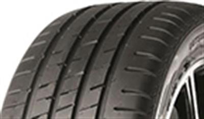 GT Tires GT Sport Active 195/45R16 84 V
