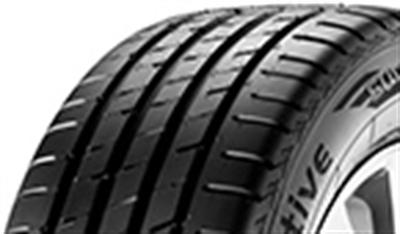 GT Tires GT Sport Active SUV 225/55R18 98 V