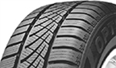 Hankook H730 Optimo 4S 205/55R16 94 V