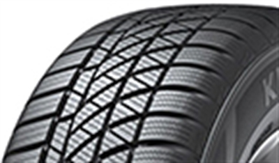 Hankook H740 Kinergy 4S 155/70R13 75 T