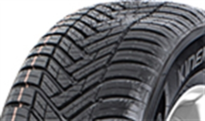 Hankook H750 Kinergy 4S2 175/65R14 82 T