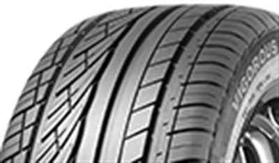 Hi-Fly HP801 SUV 215/60R17 96 H