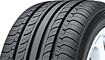 Hankook K415 Optimo 175/65R15 84 H