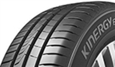 Hankook K435 Kinergy Eco 2 185/60R14 82 T