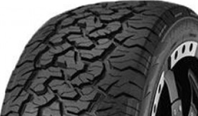 UniGrip Lateral Force A/T 205/70R15 96 H