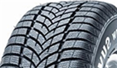Maxxis MA-SW Victra Snow SUV 235/70R16 106 H