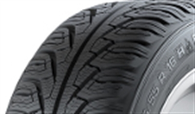 Uniroyal MS Plus 77 155/70R13 75 T