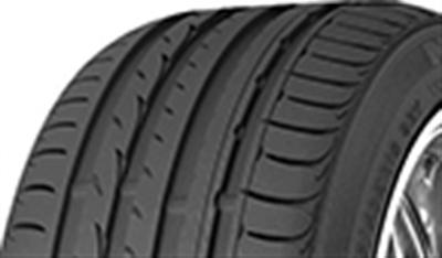 Nexen N8000 205/45R16 87 W