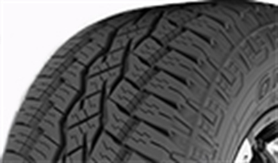 Toyo Open Country A/T+ 205/70R15 96 S