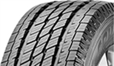 Toyo Open Country H/T 205/70R15 96 H