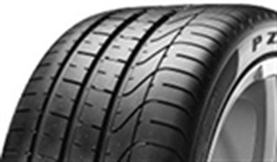 Pirelli P Zero 225/45R17 94 Y
