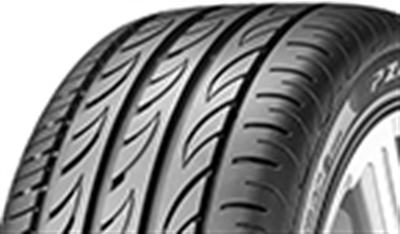 Pirelli P Zero Nero GT 235/45R17 97 Y