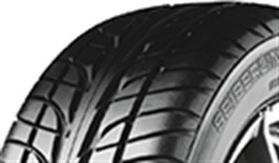 Seiberling Performance 205/55R16 91 W