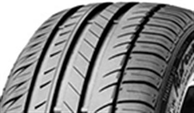 Michelin Pilot Exalto 2 205/55R16 91 Y