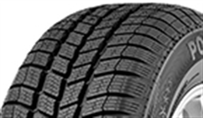 Barum Polaris 3 175/65R14 82 T