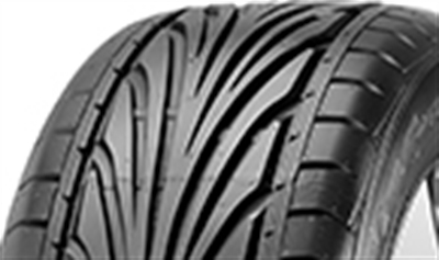 Toyo Proxes T1-R 185/55R15 82 V