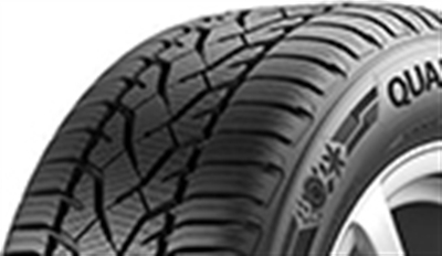 Barum Quartaris 5 155/70R13 75 T