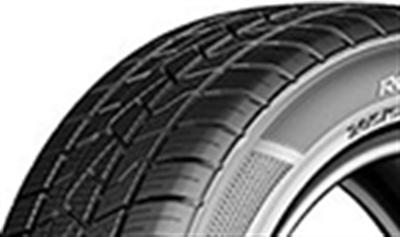 Roadhog RGAS01 155/70R13 75 T