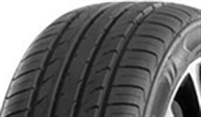 Roadhog RGHP01 205/40R17 84 W