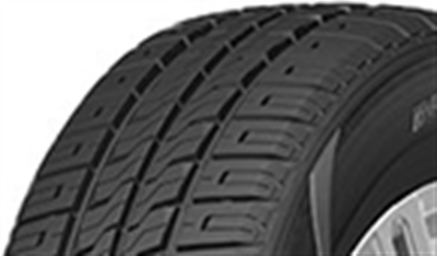 Roadhog RGVAN01 205/65R16 107 T