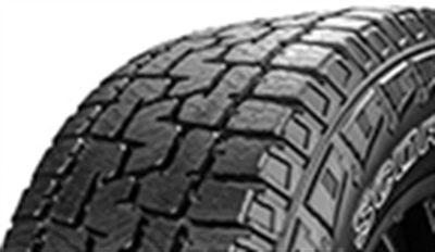 Pirelli Scorpion AllTerrain+ 235/70R16 106 T